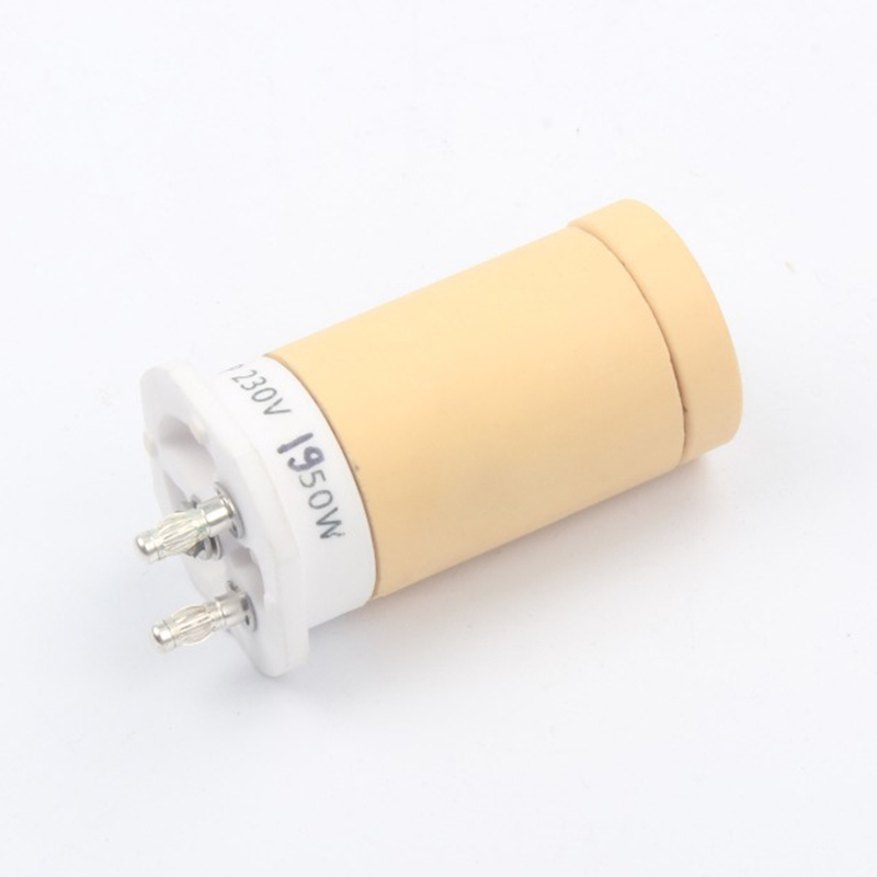 4400W hot air gun ceramic heating element